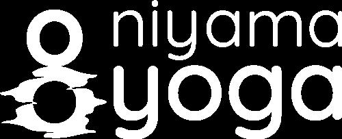 Niyama Yoga Vermont
