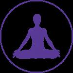 Niyama Yoga Service