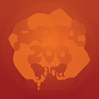 Yoga Alliance - E-RYT 200 Certification