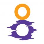 Niyama Yoga Logo